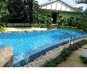 Villa Tropica Nai Harn