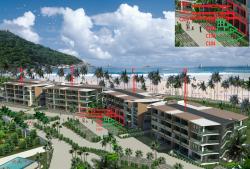 Nai Thon Condominium