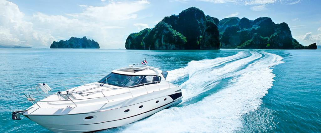 Yacht Phuket 1200x500