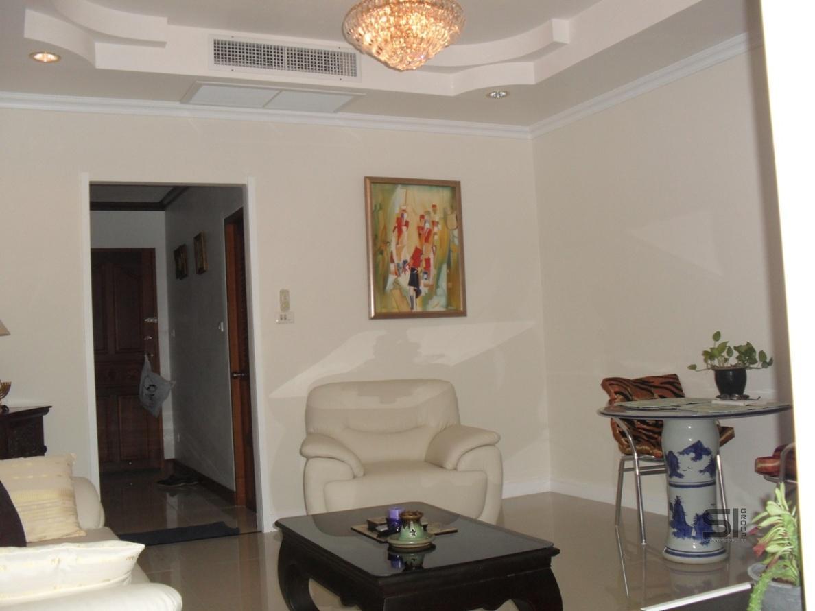 Аренда уютной квартиры на Патонге