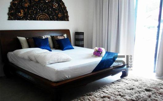 La vente de luxe Dream Villa