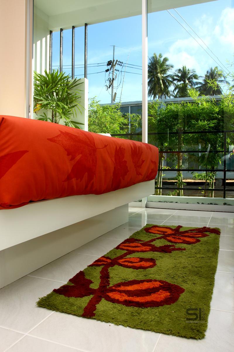 Vermietung Apartments mit Meerblick in Best Point Wohnanlage